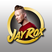 Jay Rox's profile picture