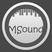 MSound & BinX & RavE - Wspólny Set vol 2