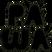 PAWA.cl