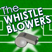 The Whistleblowers