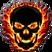 @Armageddon@'s profile picture