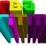 urbarritmo's profile picture