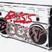 BassBoostrcp's profile picture