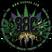 880 - Rock 'N Grow