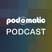 Extreme Christian  Radio's Pod