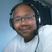 GrooveMasta Dre Page