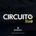 Candelaria Live |Circuito Live