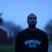 "DJ Paradime Shade45 XM Radio Mix Show ft Brey Quick ""Doper Than A Kilo""  23:50 mark"
