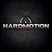 Hardmotion Podcast #002