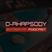Entropya #01 podcast