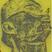 palipaliradio's profile picture