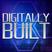 digitallybuilt