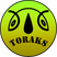 Toraks