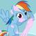 Asmodeus's profile picture