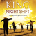 Episode 159-Night Shift, Part Two