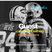 Episode 45: NFL Talk Feat @secnarfnitsuj