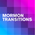 005: Healthy Sexuality in a Mormon Transition Pt. 1