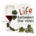 Podcast #239-Wine Industry Labor Shortage Part One