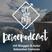 ? OTP100: Abgelegene Trekking-Tour durch das isländische Hochland mit Elias