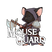Mouse Guard Spring 9 - Spring's End
