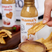 MMB EP. 125 chat with Sweet Babs sauces