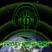 FNT-186 Noisegate SG-1