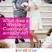 265- What Does A Wedding Coordinator Actually Do?