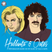"""Song Missing Presents """"A Few Words About Hall & Oates"""""""