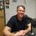 Brian Knappenberger | Nobody Speak: Trials of the Free Press