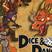 """Delve 127: """"Of Dice & Danger"""""""