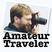 AT#566 - Travel to Algeria
