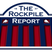 Rock Pile Report Episode Seventy Two