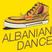 Albanian Dance 150