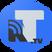 Podcast 600 Radiotalbot