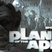 Episode 96: Planet of the Apes (2001)