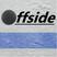 Offside SHP Episode 52