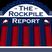 Rock Pile Report Episode Seventy