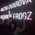 DaSmokin'Frogz b2b Nastia Uvarova - live @ Epizode Official Afterparty (Bessonniza Club Moscow) 4.02