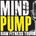 538: What the Health Review, Carb Cycling for Fat Loss, How to Improve Squat & More