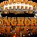 Longhorn Blitz with Horns247.com 3-15-17