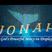 Jonah and Jesus