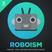 Roboism 4: A Single Piece of Toast