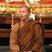 2010 June Retreat - Day 1 Guided Meditation   Ajahn Khemavaro