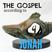JONAH: Nineveh's Great Awakening (3:1-10)