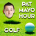 WGC Mexico Picks, Bets & Preview