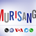 Murisanga - Mutarama 05, 2018