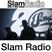 Slam Radio 231 | Karl Meier
