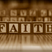 Everyday Faith - Connolly Gillam