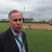 Tim Kurkjian on his 2017 predictions and why Dodgers are team to beat in NL West