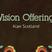 Vision Offering